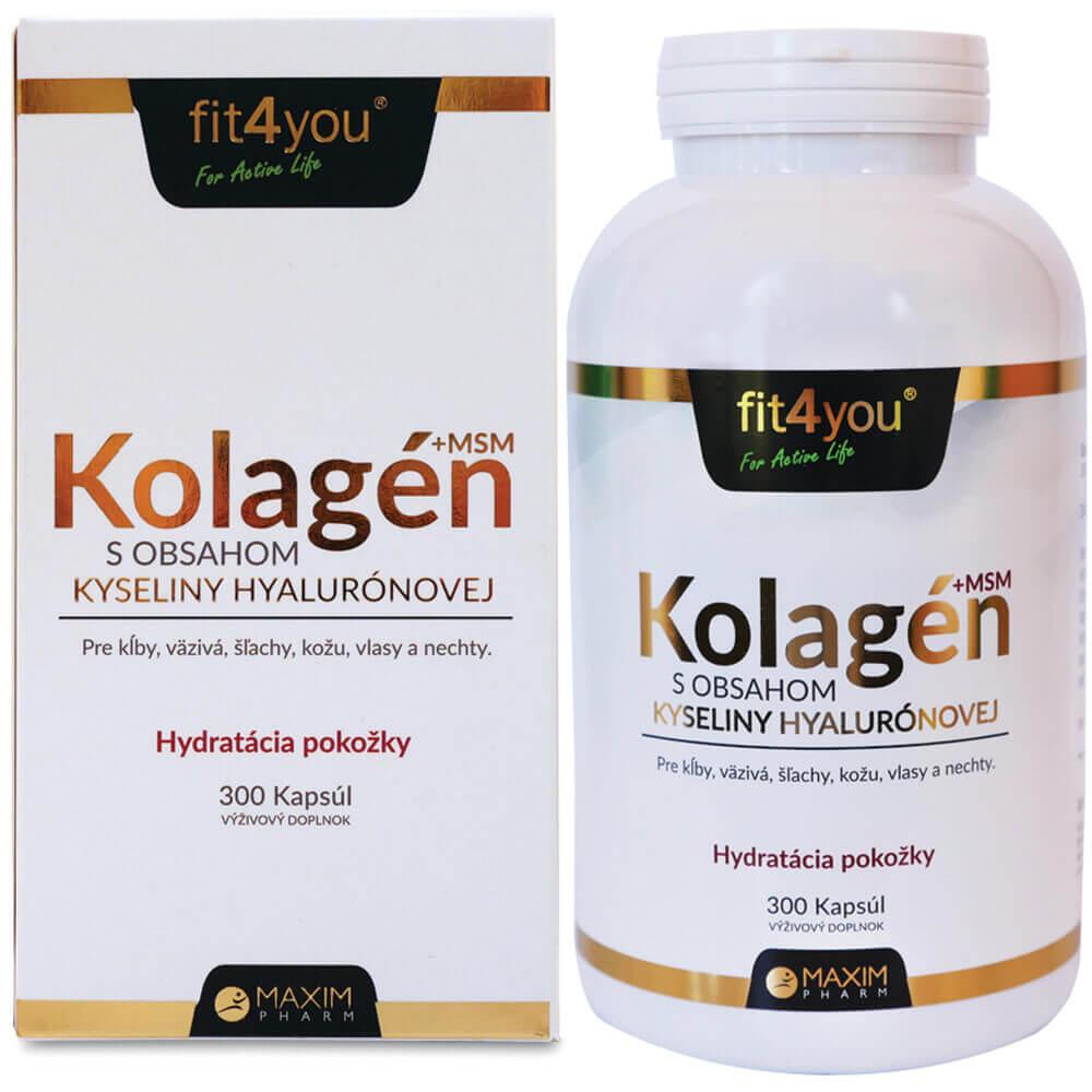 Collagen Capsules-title